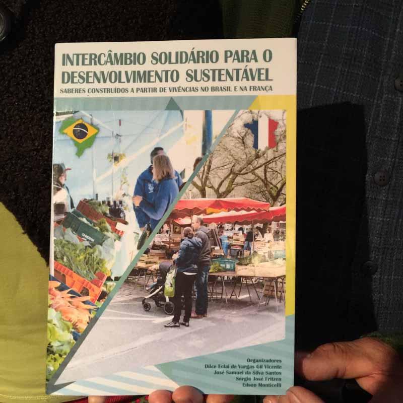 002mission brésilienne 2016