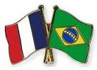 drapeaux-bresil-france