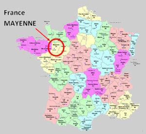 france-mayenne-fond-gris